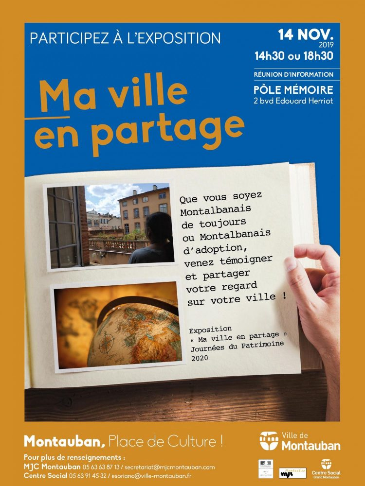 30x40-maville-enpartagev02-page-001
