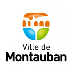 Logo-ville-montauban