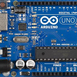 arduino_uno_large