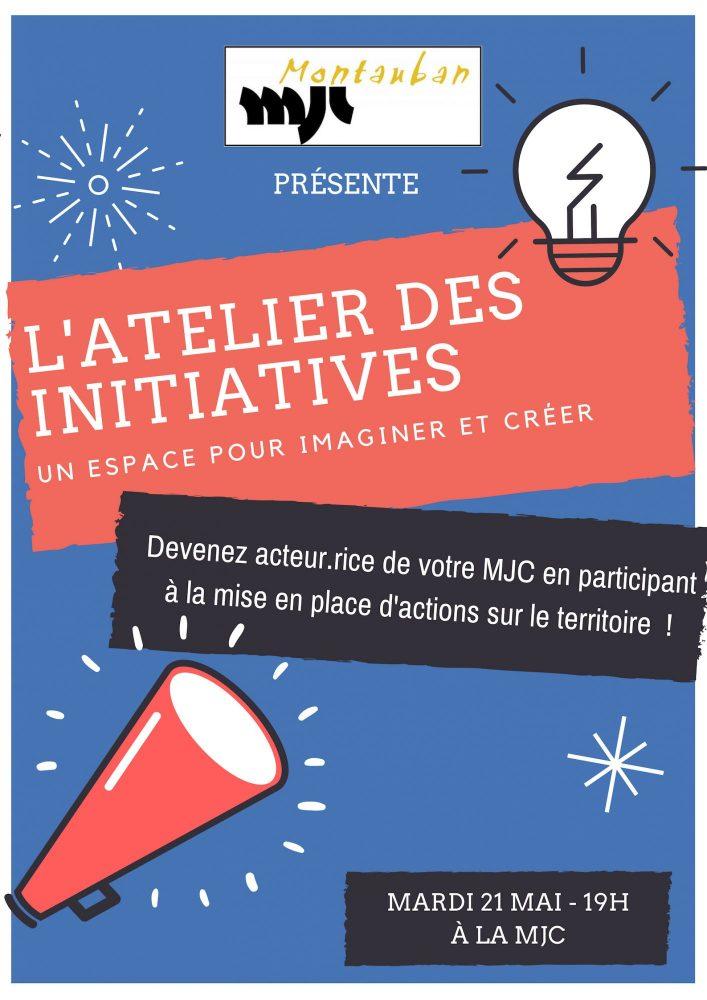 atelier-des-initiatives-21_05