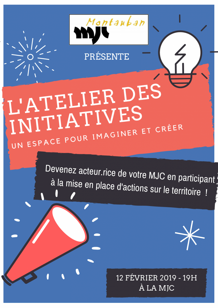 atelier-des-initiatives