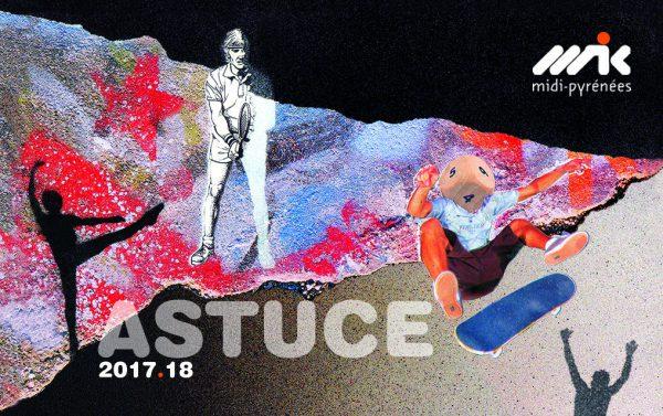 carte-astuce-2017-2018-86x54