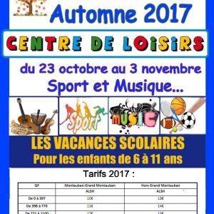 clsh-automne-2017_001