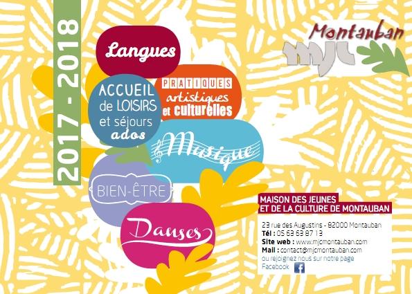couverture-plaquette_montauban-2017-2018