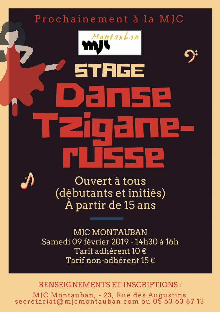 danse-tzigane-russe