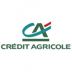 logo-credit-agricole_114085_wide