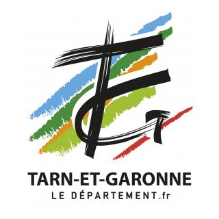 logo-departement-tarn-et-garonne