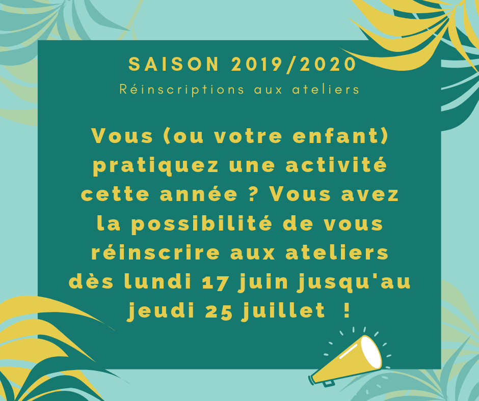 reinscription-ateliers-2019_20201