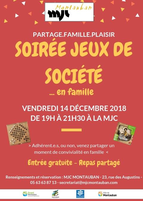soiree-jeux-decembre-2018