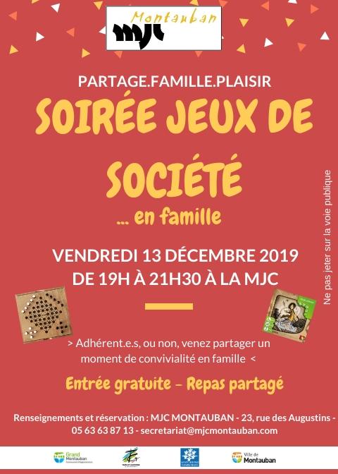 soiree-jeux-decembre-2019