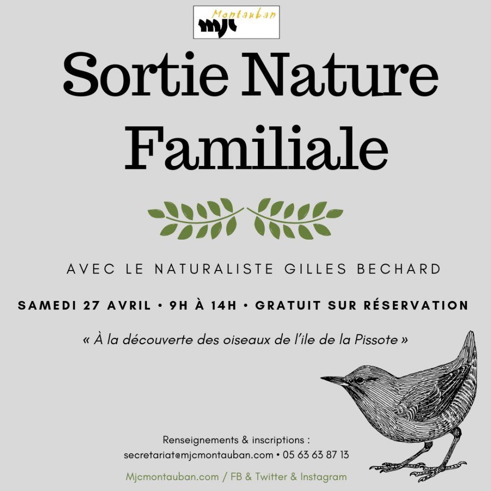 sortie-nature