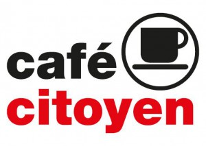 Café citoyen, Saison 2: prochain RDV le jeudi 12 janvier 2017