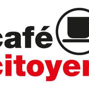 cafe_citoyen_Pro_jeuneS