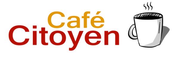logo_650_cafe-citoyen