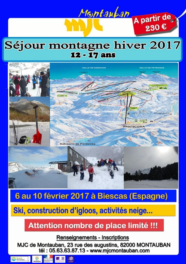 sejour-ados-montagne-2017-2_001