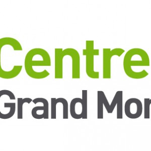 logo_CentreSocial_horiz_couleur-fx