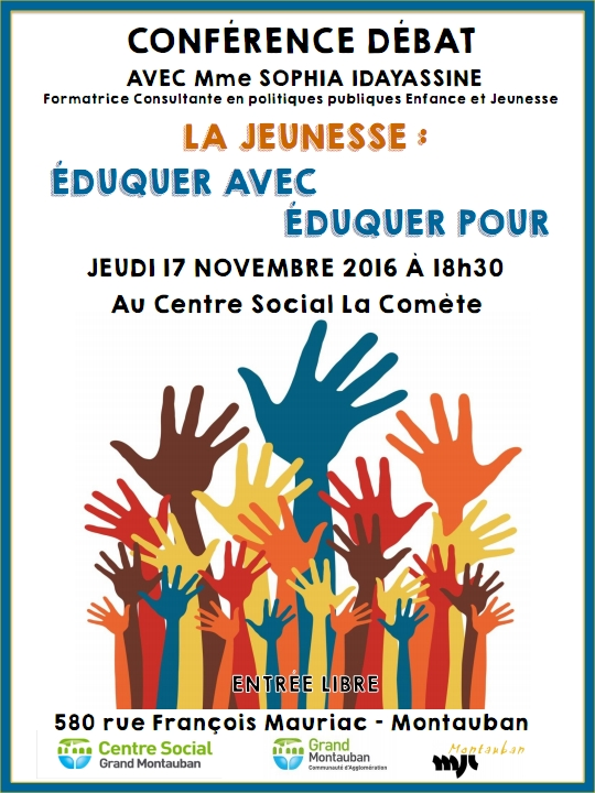 affiche-conference-17-11_001