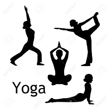 Stages de yoga vacances de février 2017