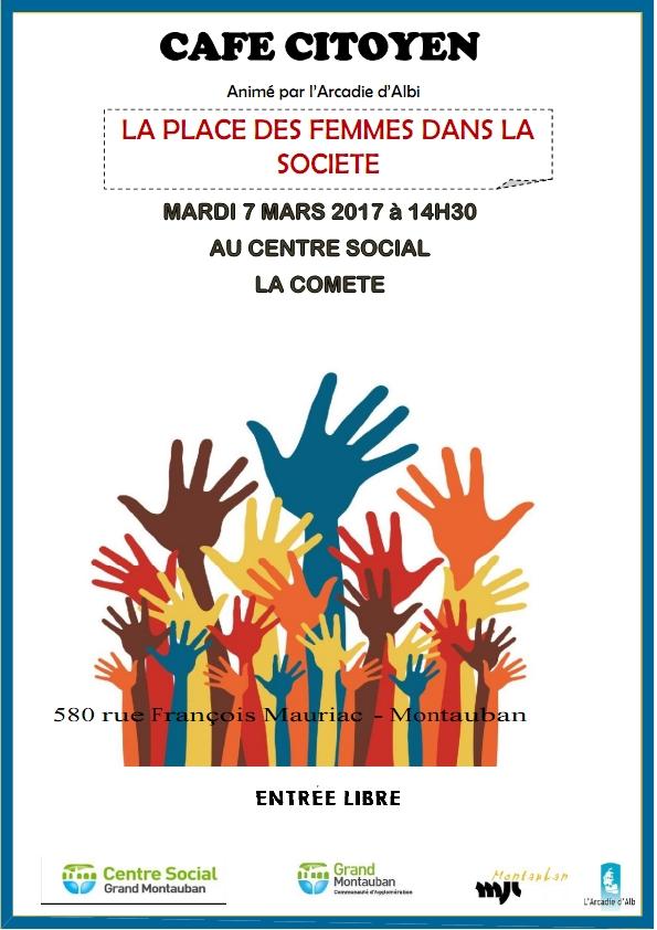 affiche-cafe-citoyen-comete-7-mars-2017_001