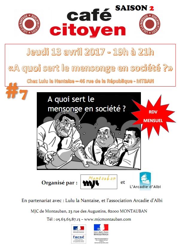 cafe-citoyen-affiche-avril-2017_001