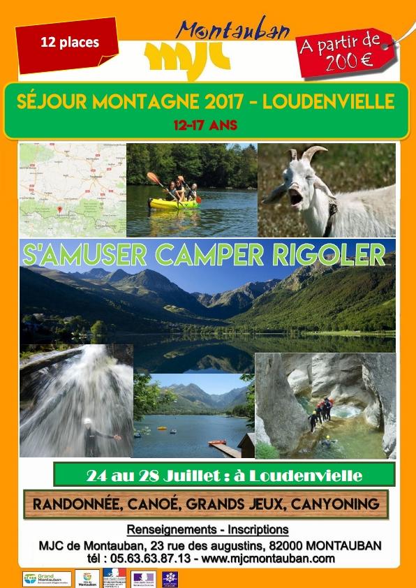 montagne-loudenvielle-ete-2017_001
