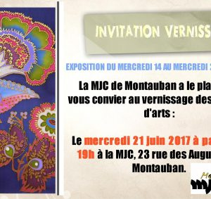 invitation-vernissage-_001