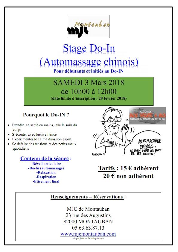 stage-do-in-mjc-du-03-mars-2018_001