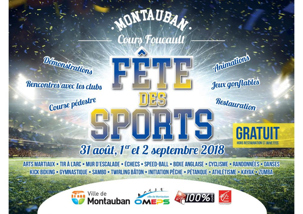 affiche-fds-2018