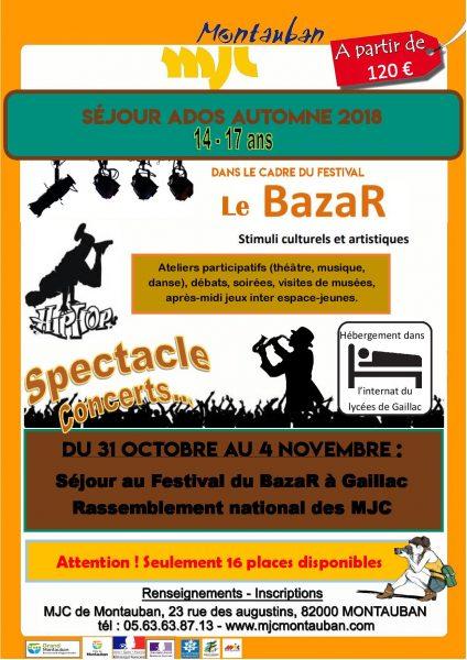 affiche-bazar2-page-001