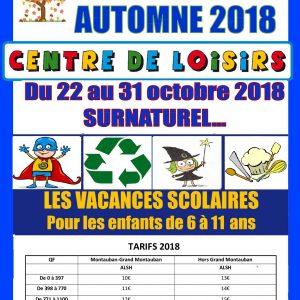 clsh-automne-2018