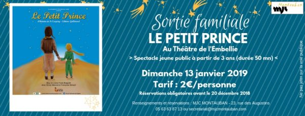 sortie-familiale-13-janvier-2019