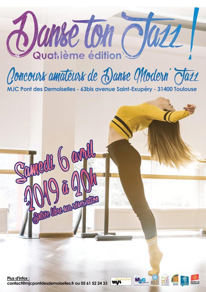 danse-ton-jazz