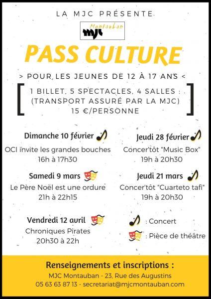 pass-culture-a41