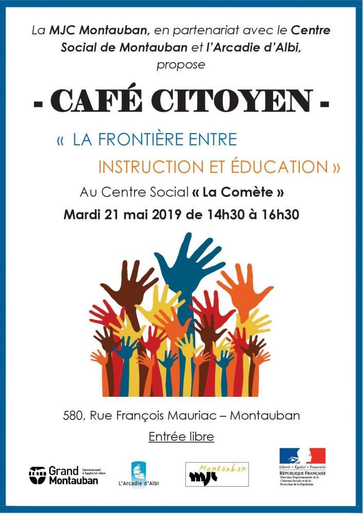 cafe-citoyen-la-comete