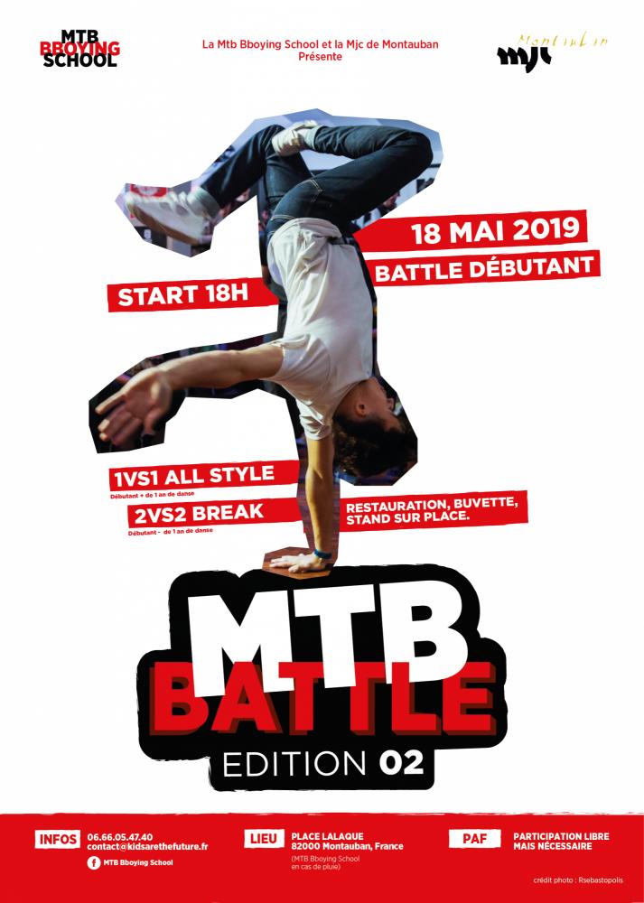 image-battle-18-mai