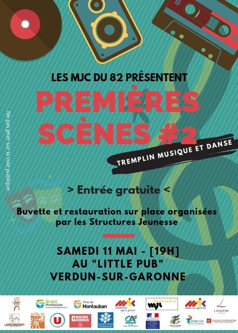 premieres-scenes-2