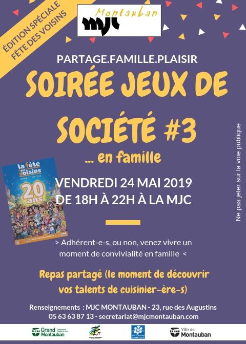 soiree-jeux-mai-20192