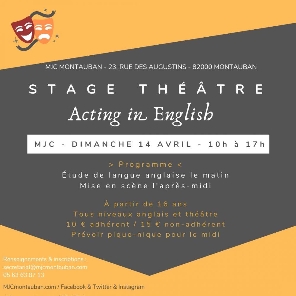 stage-theatre-_-instagram