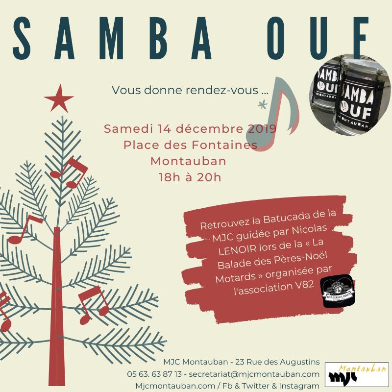 samba-ouf